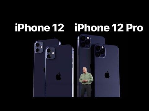 HUGE IPhone 2020 Leaks & IPhone SE 2 Date Is Set!