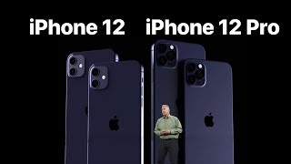 HUGE iPhone 2020 Leaks & iPhone SE 2 Date is Set!