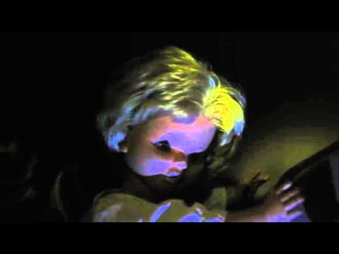 XRoom   Ночной кошмар   Квест комнаты в Днепропетровске