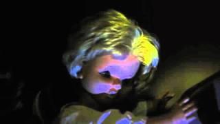 XRoom   Ночной кошмар   Квест комнаты в Днепре