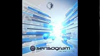 Sensogram - Intro