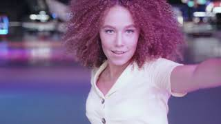 Twocolors - Lovefool Ft. Pia Mia (Davis Reimberg Remix) смотреть онлайн в хорошем качестве бесплатно - VIDEOOO