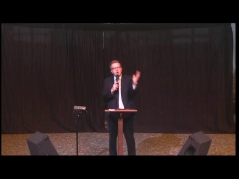 Dewar United Pentecostal Church Live Stream