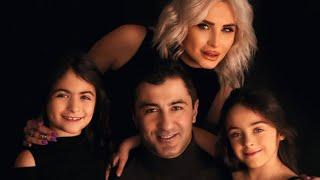 Մանոն՝ Սարգսի և երեխաների հետ անժամկետ ԱՄՆ մեկնելու պատճառի մասին