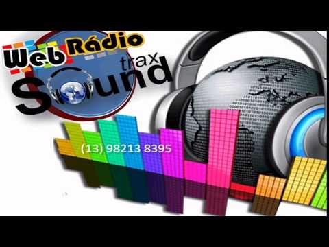 Pop Rock Brasil Rádio Web - Programação - ( soundtrax.com.br )