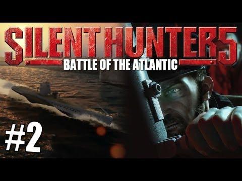 Silent Hunter 5 - Drunken Sailor 2/2