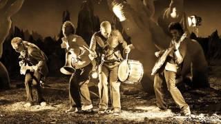 Coldplay White Shadows HQ MP3