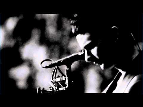 Hoodoo (instrumental) by Muse