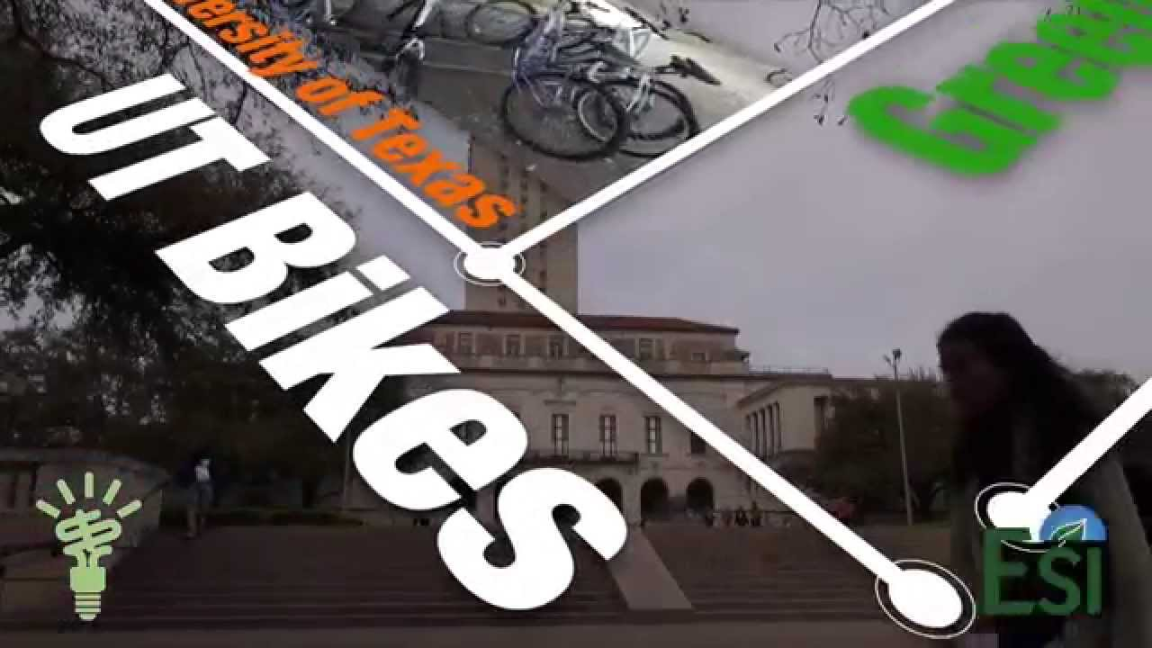 Ut Bikes Youtube