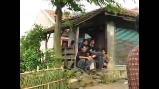 Video Dangdut Hajatan download MP3, 3GP, MP4, WEBM, AVI, FLV November 2017