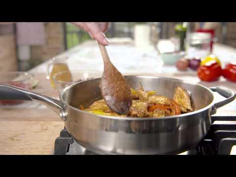 3-conseils-et-recettes-pour-un-plat-mexicain-alléchant---colorez-vos-plats-à-votre-façon