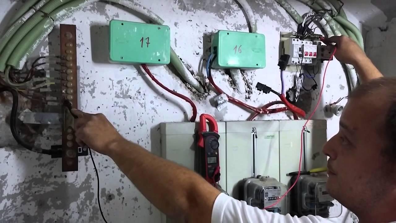 Что нового в халявном электричестве