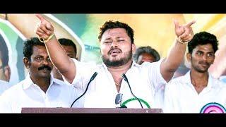 Nenjamundu Nermaiyundu Odu Raja – Official Trailer Reaction