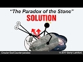 Omnipotence  -Paradox of the Stone- - SO