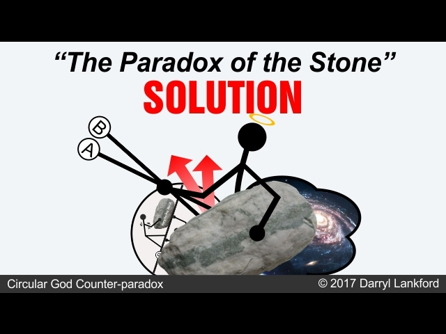 paradox of the stone Title: the paradox of the stone created date: 20160809161443z.