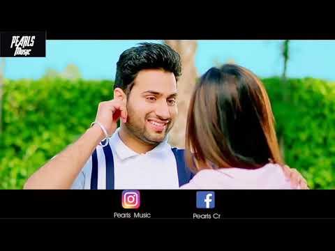 Very very Heart touching video song Naam Badal Dayi mera by Gourav jamwal rajput