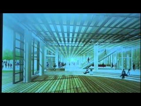 ASA FORUM 2017 Toyo Ito Toyo Ito vesves Associates, Architects,Japan
