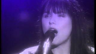 "Patty Smyth - ""Sometimes Love Just Ain"