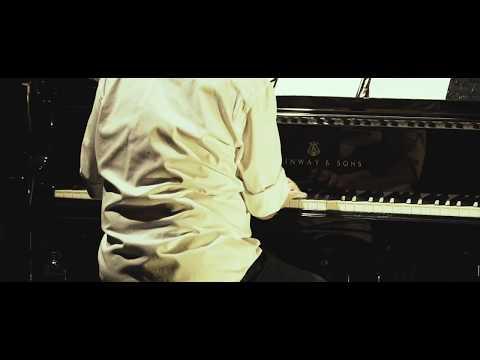 Jorge Palma | Bairro do Amor - SÓ ao vivo