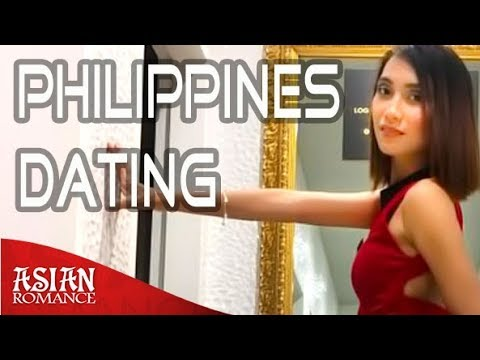 I Thought Dating in the Philippines was like USA, but When I Arrived ...