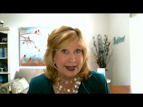The Hero's Journey-Part 1  Paula Kidd Casey-The Lawyer of Attraction  www.lawyerofattraction.com