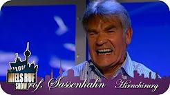 Best of Staffel 2 | Die Niels Ruf Show