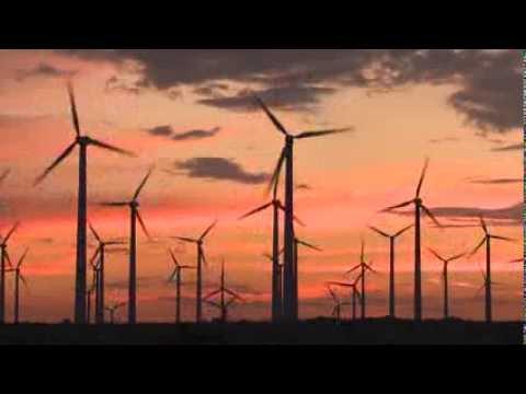 Iowa Lakes Wind Energy Program