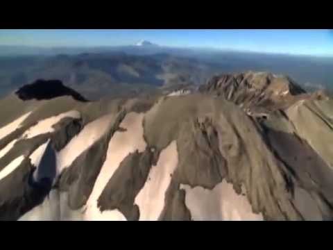 History's Worst Volcanic Eruptions   Documentary on the Disa