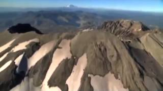 History's Worst Volcanic Eruptions   Documentary on the Disasters of Volcanoes Full Documentary