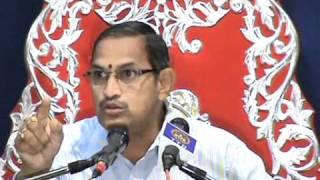 Sri Chaganti Koteswara Rao Garu - Speech For Students .mp4