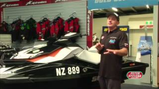 The PWC Show - Buying a used PWC