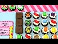 CANDY CRUSH Game Sweet Table OREO Cookies by CakesStepbyStep