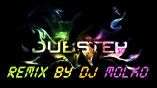 Dubstep Mix By Dj Molko n°2