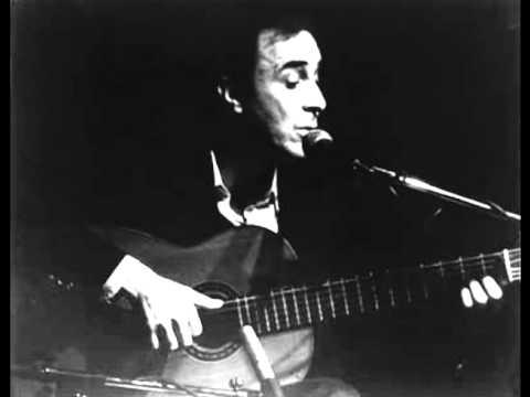 João Gilberto - Rosa Morena