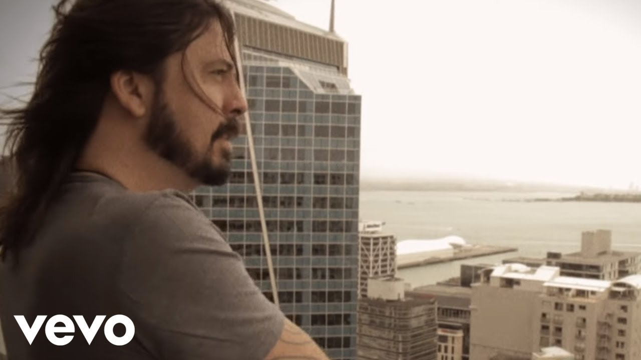 foo-fighters-these-days-foofightersvevo