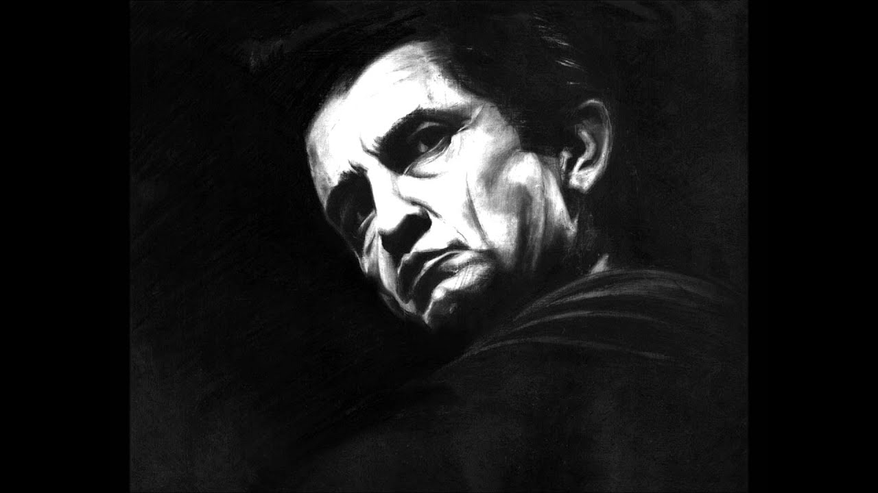 Johnny Cash Pool Song Johnny Cash Devil S Right Hand