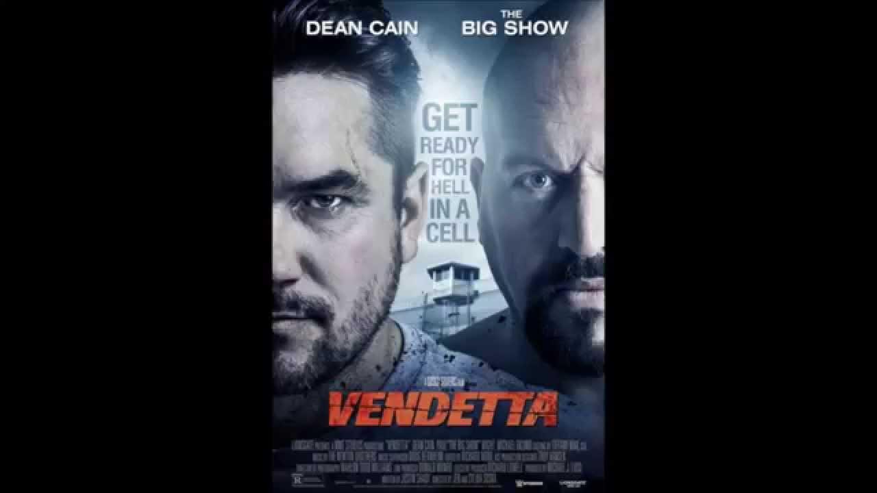 Vendetta review