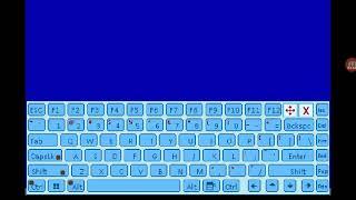 Видео урок как установить Windows XP sp3 Professional