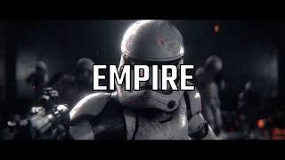 [FREE] Logic x Migos Freestyle Type Beat - Empire   Free Trap Beat   Rap Instrumental Beat 2020