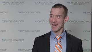POLO: Olaparib as maintenance treatment for metastatic pancreatic cancer