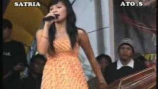 Video Janji Satria 07.flv download MP3, 3GP, MP4, WEBM, AVI, FLV Oktober 2017