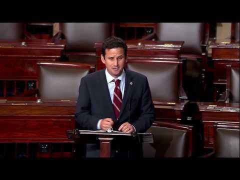 Sen. Schatz: The Affordable Care Act