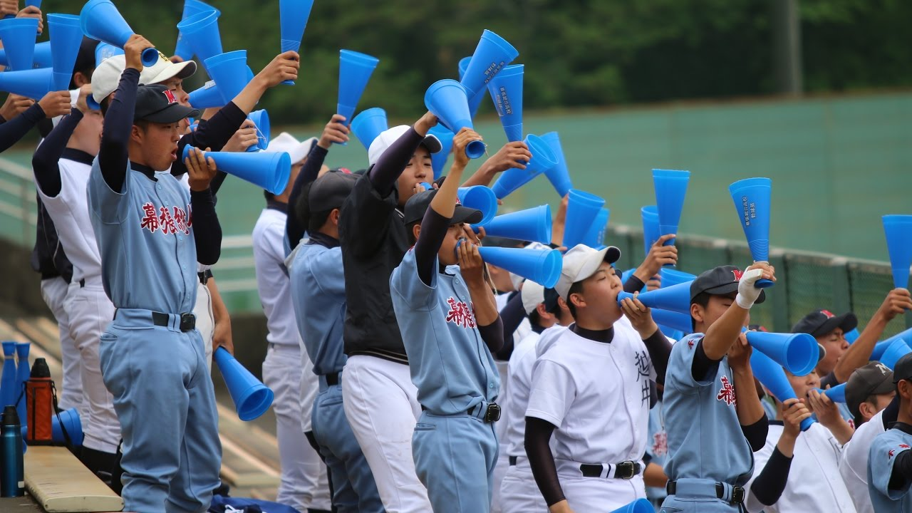 商業 2ch 銚子 野球 部