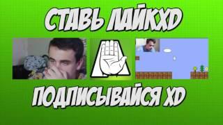 Russian folk   ON Секс в Играх! 18+++