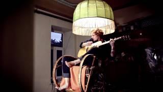 �������� ���� Elvin Kristian - In The Middle Of The Night //ЖИВЯКом // ������