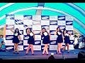 Whatcha doin' today,Gotta be u,Crush,INTRO MR MR Snsd  Dance cover by MAGNET (Short Ver)