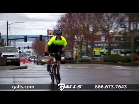 5.11-tactical-bike-patrol-polo-at-galls---st131