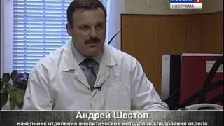 Человек и порядок  Шестов А.А.  Кострома