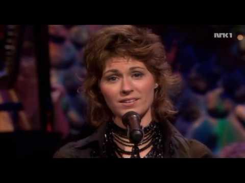 Season of Spirits-Christmas with the Mormon Tabernacle Choir Ft Sissel(1997)