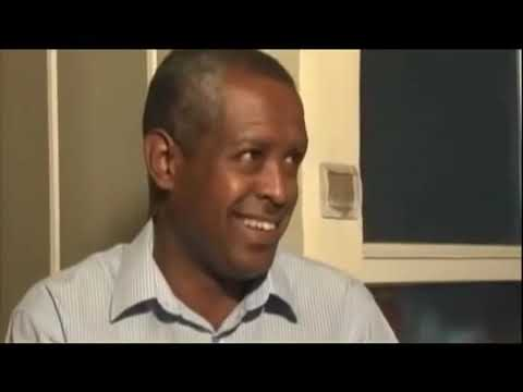 Download አዲስ አማርኛ ፊልም 2020 new Amharic film 2020 new Ethiopian movies 2020 this week